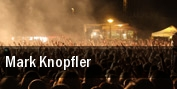 Mark Knopfler Los Angeles tickets
