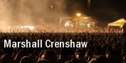 Marshall Crenshaw Evanston tickets