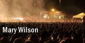 Mary Wilson Belleayre Music Festival tickets