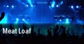 Meat Loaf Biloxi tickets