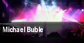 Michael Buble Cleveland tickets