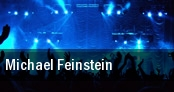 Michael Feinstein New York tickets