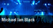 Michael Ian Black tickets