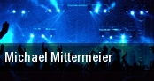 Michael Mittermeier SAP Arena tickets