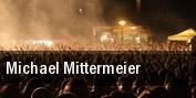 Michael Mittermeier Stuttgart tickets
