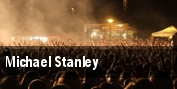 Michael Stanley Cleveland tickets