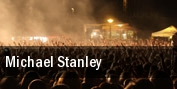 Michael Stanley House Of Blues tickets