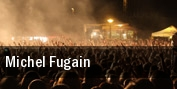 Michel Fugain tickets