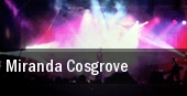 Miranda Cosgrove St. Augustine Amphitheatre tickets