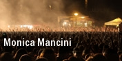 Monica Mancini Detroit Symphony Orchestra Hall tickets