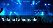 Natalia LaFourcade tickets