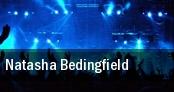 Natasha Bedingfield tickets