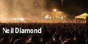Neil Diamond Houston tickets