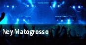 Ney Matogrosso tickets