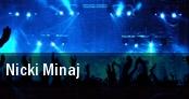 Nicki Minaj Susquehanna Bank Center tickets