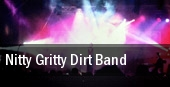 Nitty Gritty Dirt Band Jim Thorpe tickets
