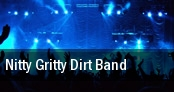 Nitty Gritty Dirt Band San Francisco tickets