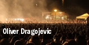 Oliver Dragojevic tickets
