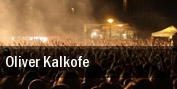 Oliver Kalkofe Waschhaus Arena tickets