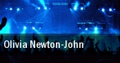 Olivia Newton-John Huntington tickets