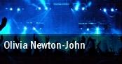 Olivia Newton-John San Diego tickets