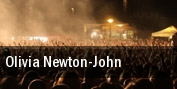 Olivia Newton-John San Francisco tickets