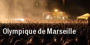Olympique de Marseille Sheffield tickets