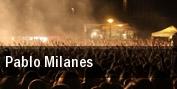 Pablo Milanes tickets