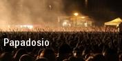 Papadosio Denver tickets