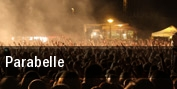 Parabelle Pop's tickets