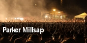 Parker Millsap tickets