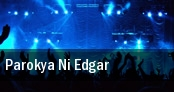 Parokya Ni Edgar tickets