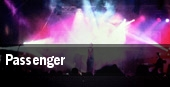 Passenger Columbus tickets