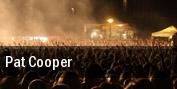 Pat Cooper Count Basie Theatre tickets