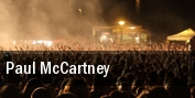Paul McCartney Manchester tickets