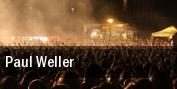 Paul Weller Motorpoint Arena tickets