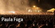 Paula Fuga Waikiki Shell tickets