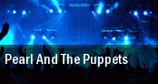 Pearl And The Puppets tickets