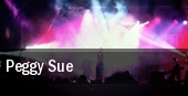 Peggy Sue tickets