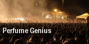 Perfume Genius New York tickets