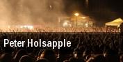 Peter Holsapple tickets