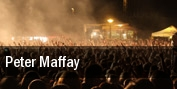 Peter Maffay Messehalle tickets