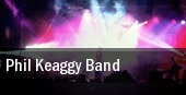 Phil Keaggy Band tickets