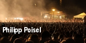 Philipp Poisel Congress Centrum tickets