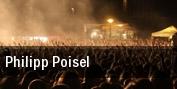 Philipp Poisel Konig Pilsener Arena tickets