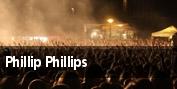 Phillip Phillips Newark tickets