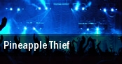 Pineapple Thief tickets