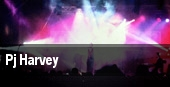 Pj Harvey Riviera Theatre tickets