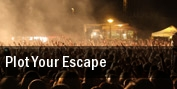 Plot Your Escape tickets