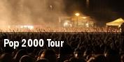 Pop 2000 Tour Atlantic City tickets